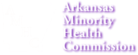 Arkansas Miniority Health Commission